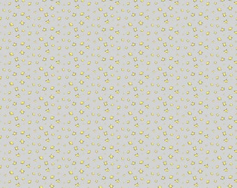 The Little Prince - Prince Stars C6793-Gray