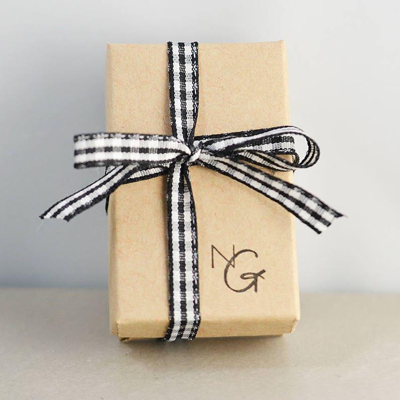 Powder Blue Studs Blue Studs Bridesmaid Gift Quartz Posts