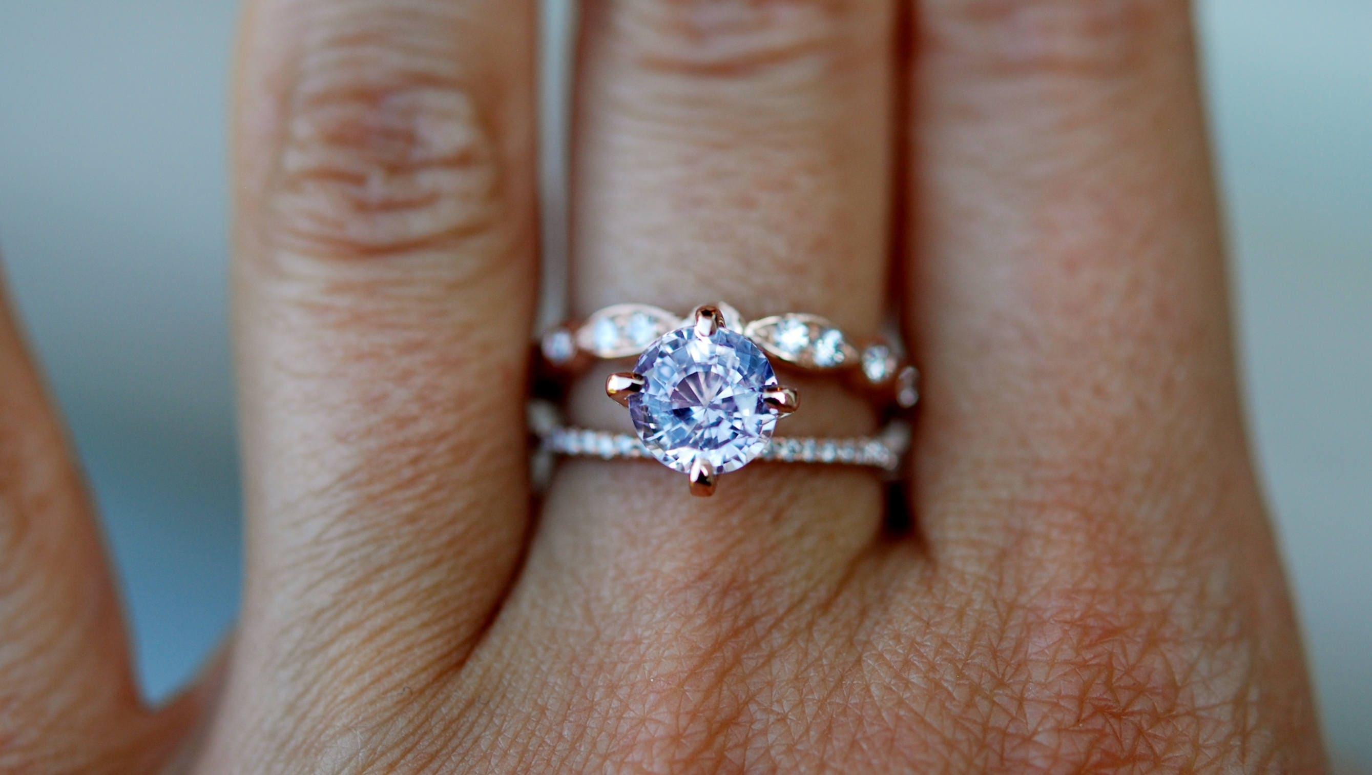 boston and engagement gem ring rings brag