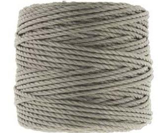 Cocoa S-Lon Tex 400 Multi Filament Cord One Spool 35 yards