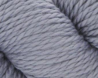 Tempest Cascade 128 Bulky Superwash Yarn 128 yards 100% SuperWash Wool color 244