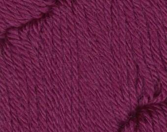 Verbena Heather Ella Rae DK Merino Superwash Wool Yarn 260 yards Color 2018
