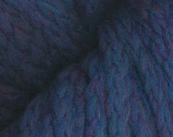 Cornflower Blue Mirasol Ushya Super Bulky Merino 114 yards #1707