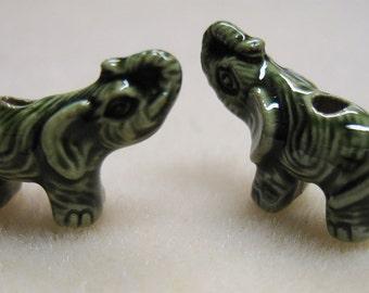Ceramic Polymer Acrylic