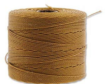 Wire, Stringing, Cords