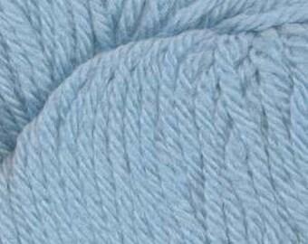 Rainfall Ella Rae DK Merino Superwash Wool Yarn 260 yards Color 116