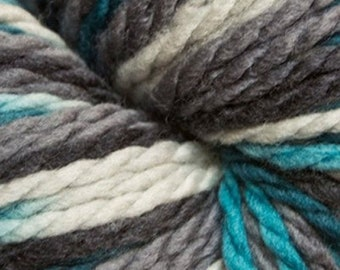 Yarn, Knitting, Crochet
