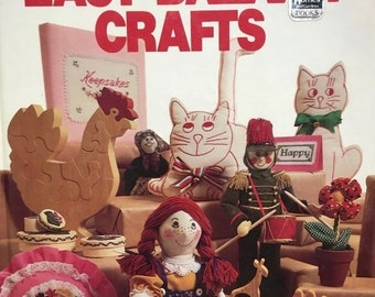 25% OFF Easy Bazaar Crafts by Better Homes and Gardens Quick and Easy Best Sellers Craft Fair Handicrafts