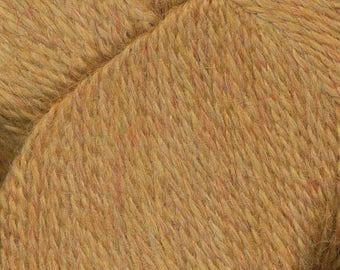 Tumbleweed Herriot Fine Yarn by Jupiter Moon Farm 461 yards Super Fine Alpaca Nylon Sock Yarn Color 2024