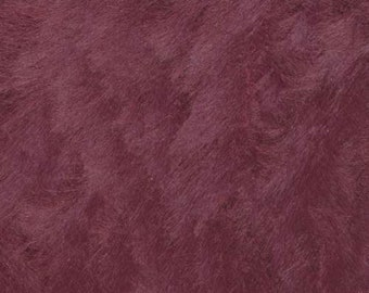 Furreal Fur Yarn Mink by Knitting Fever 100% Polyester Super Bulky Weight 71 Yards #07