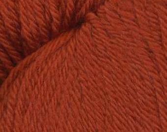 Desert Dusk Ella Rae DK Merino Superwash Wool Yarn 260 yards Color 110