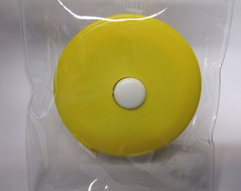 Retractable Tape Measure 60 Inches Last One