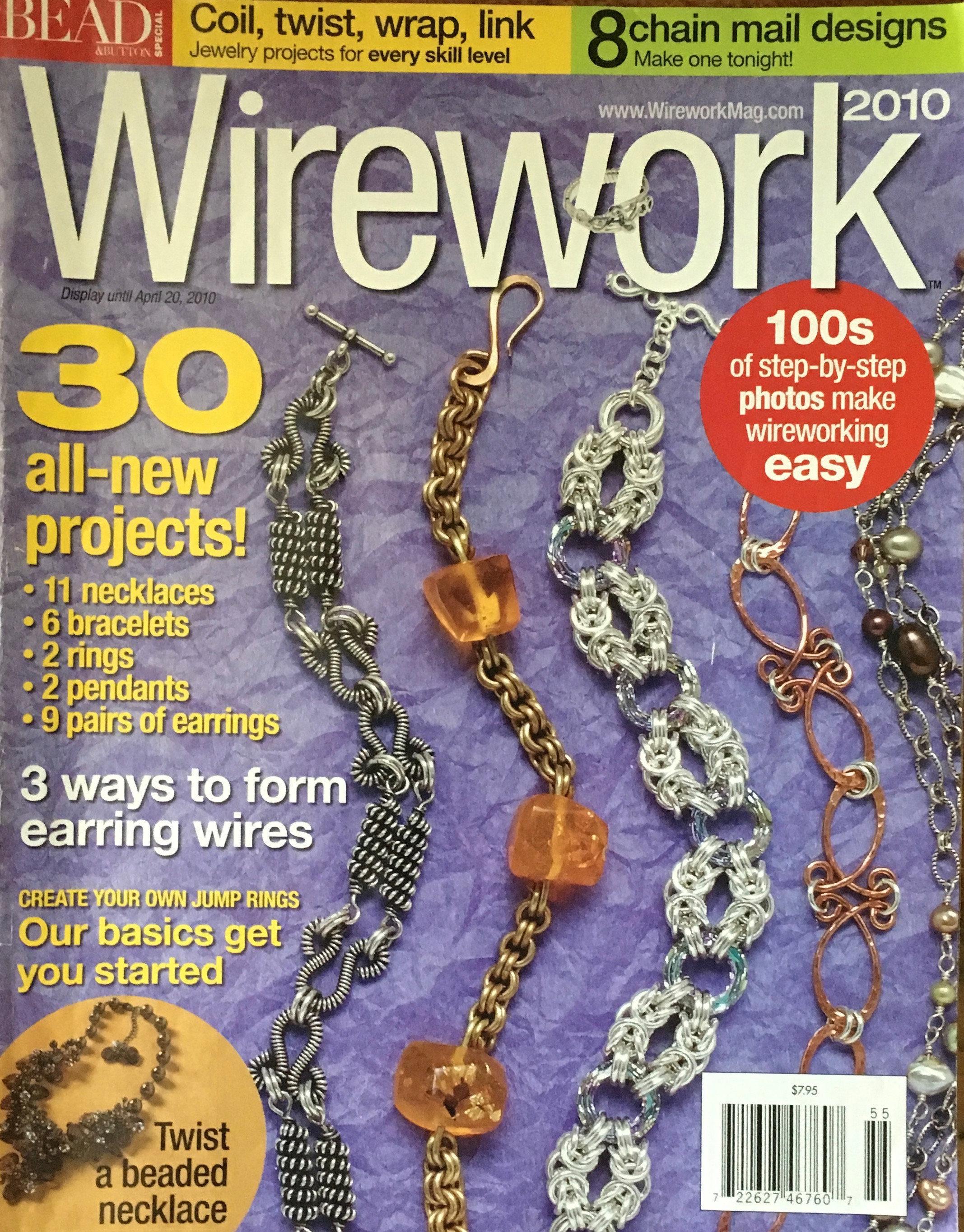 wirework magazine subscription wire center u2022 rh umbrellatw co