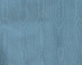 Monotone Soft Blue  FQ