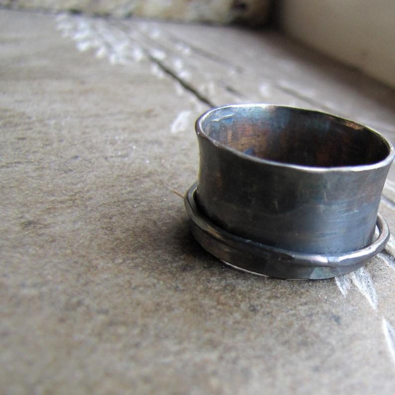 Spinner Ring image 0