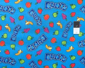 cd6050da8dbfe Runts candy | Etsy