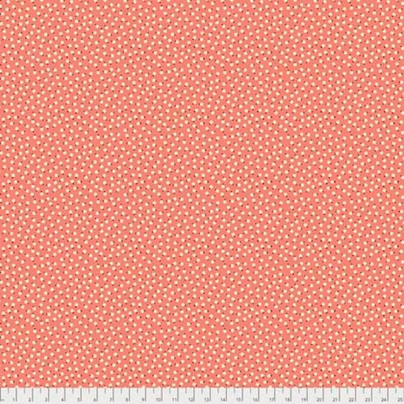 DENYSE SCHMIDT LUDLOW Quilt Fabric 1 yd
