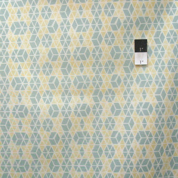 Victoria and Albert PWVA030 Jones Damask Melon Fabric By Yard