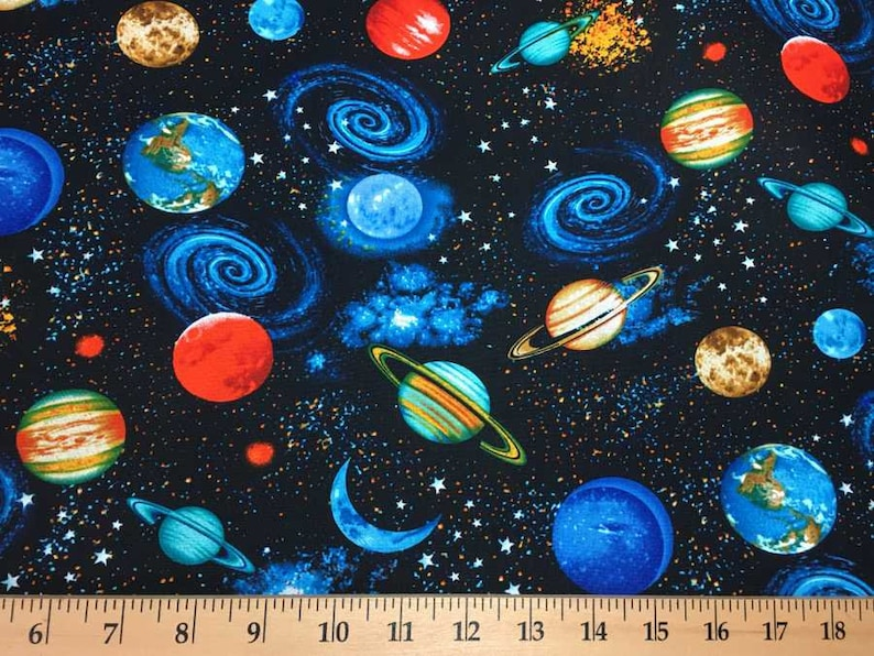 16 PCs Assorted Galaxy Planet Space And Stars Charms//Pendants