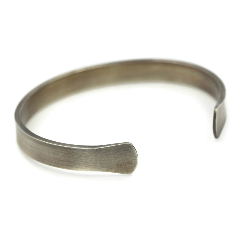 4c4c882f68547 Heavy Men's Bracelet Cool Mens Jewelry Mens Cuff Unisex Bracelet Bracelets  for Men Bangle Bracelet, Wide Band Cuff, Mens Cuff Bracelet