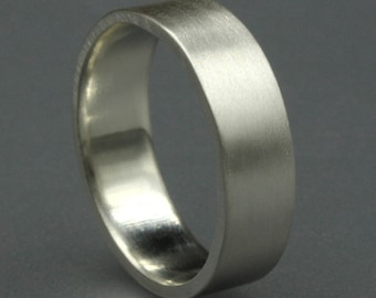 Sterling Silver Ring, Wedding Ring Men, Wedding Rings Women, Silver Wedding Ring, Silver Wedding Band, Silver Ring Men, Silver Rings Women