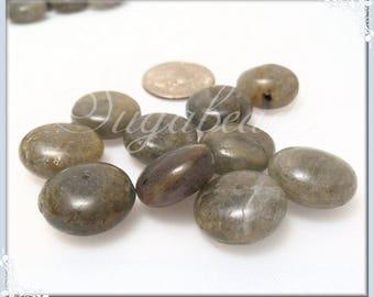 Gemstone, Wood, Pearl
