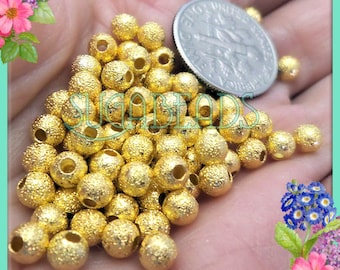 Sterling, Bronze, Copper
