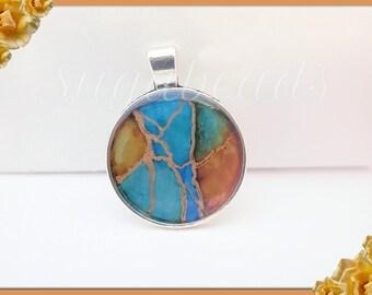 ART: Jewelry & Pendants