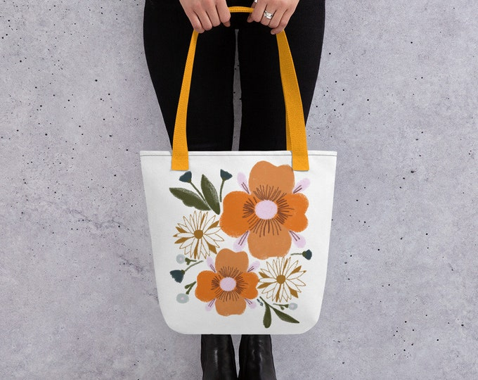 Tote bags/pouch bags