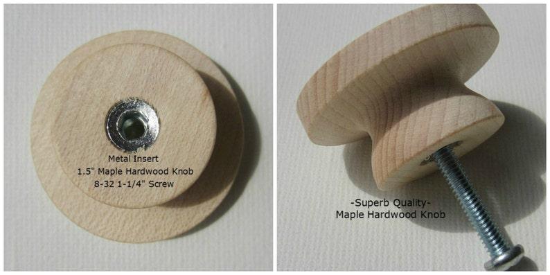 Drawer Pulls Nautical Nursery Decor Nautical Drawer Knob Dresser Drawer Knobs