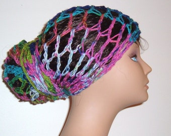 THE MAkEEDA HEaDWRAP- in Bahamas or You Choose the Color