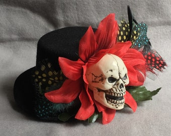 renaissance FREE WORLDWIDE SHIPPING Classic elegant bourgeois and recreacionist. Handmade top-hat