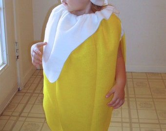 Baby Costume Banana Costume Infant Cosutme Fruit Costume Toddler Costume Toddler Boy Cosutme Baby Girl Costume Baby Costume Twin Costume & Baby Costume Cookie Costume Chocolate Chunk Milk Carton Hat
