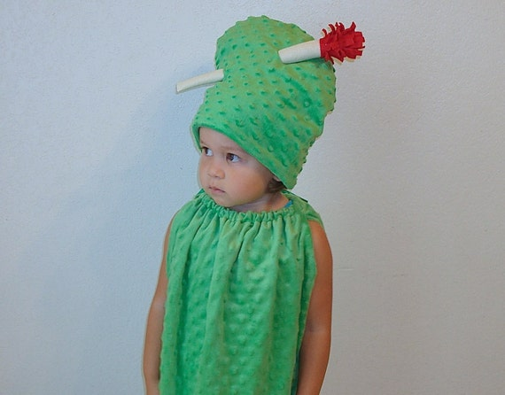 sc 1 st  Etsy & Baby Costume Pickle Costume Infant Costume Toddler Costume