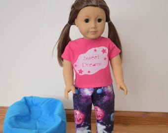 Bean Bag Doll Etsy