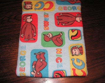 jewelry bag road trip Winnie Pooh summer travel Drawstring pouch coin purse Thomas Frozen travel Curious George lego storage