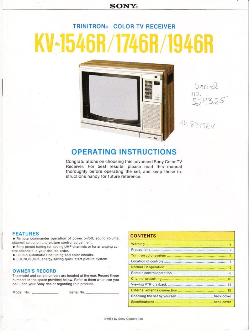 jelenko furnace manual ebook