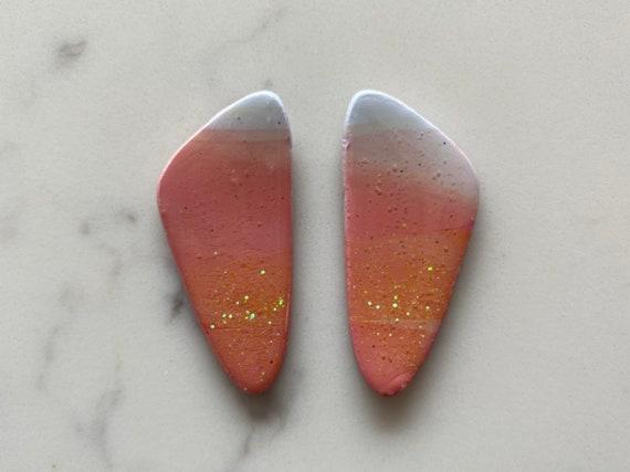 wings - orange