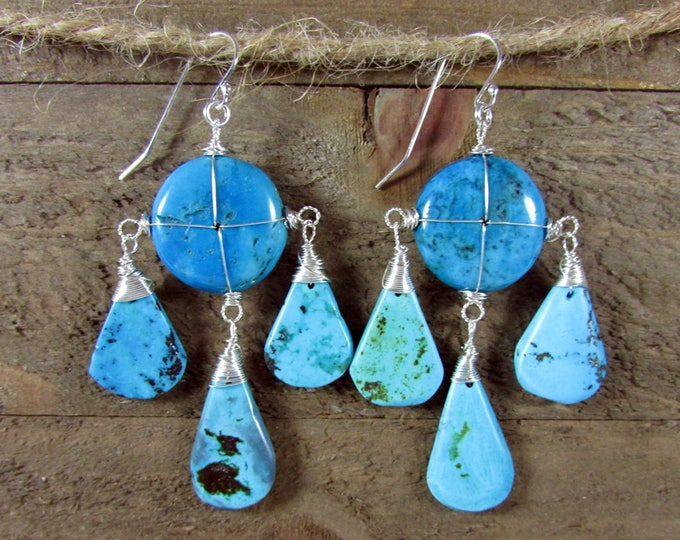 Earrings - Terri Faye Jewelry