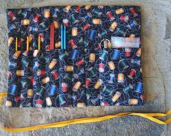 Needle/Pencil Case
