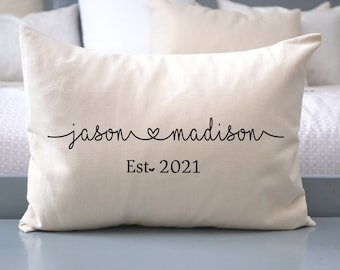 2nd anniversary gift, second anniversary, wedding gift, newly engaged, romantic gift, engagement gift, trending now, cotton  anniversary