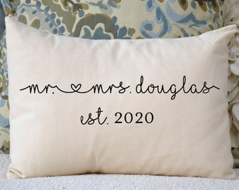 2nd anniversary gift, couples gift, second anniversary, wedding gift, newly engaged, romantic, engagement gift,  cotton  anniversary