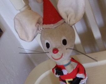 adorable collectable mouse dream pet