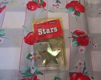 dennison stars