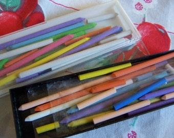 hoechstmass chalk cartridges