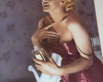 vintage photos of marilyn monroe