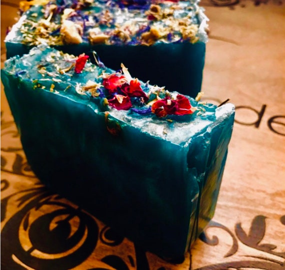 Forest Dance Soap