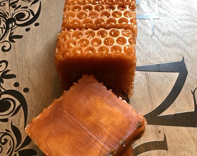 Honey Bee Love Soap  vegan