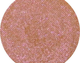 Daybreak Eyeshadow