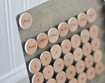 Kühlschrank Magnete : Kühlschrankmagnete etsy de